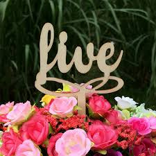 bridal bouquet holder table clip 10pcs wooden table name holders cards numbers clips for wedding