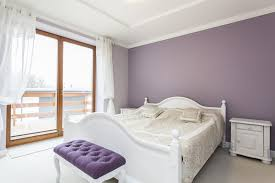 purple and white bedroom insanely white and purple bedroom ideas mosca homes
