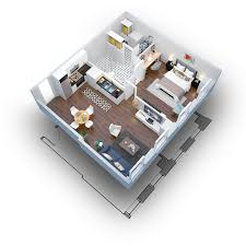 houses for rent in san antonio tx 78228 utsa apartments on campus