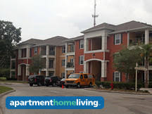 One Bedroom Apartments In Tampa Fl Marvelous Decoration 1 Bedroom Apartments Tampa Fl Student