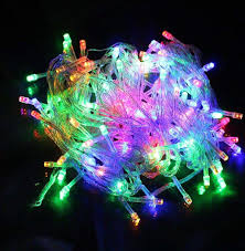 Cheap Outdoor Christmas Decorations by Online Get Cheap Outdoor Christmas Light Decorating Ideas