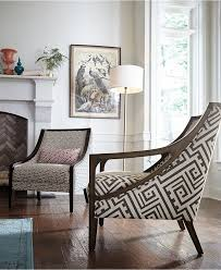Best  Accent Chairs Ideas On Pinterest Chairs For Living Room - Printed chairs living room