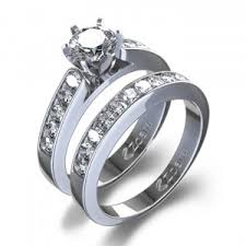 where to buy engagement rings where to buy engagement ring 2017 wedding ideas magazine