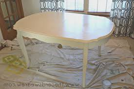 dining room creative paint dining room table beautiful home