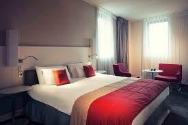 hotel lyon chambre familiale hotel in lyon mercure lyon centre saxe lafayette hotel