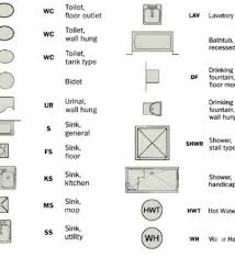 architecture floor plan symbols kitchen floor plan symbols emanuelbode space