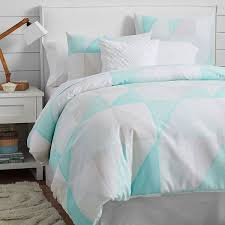 Pb Teen Duvet Best 25 Pb Teen Girls Ideas On Pinterest Pb Teen Rooms Pb Teen