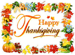 happy thanksgiving greetings for free thanksgiving