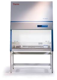 Class 2 Microbiological Safety Cabinet Msc Advantage Class Ii Biological Safety Cabinets