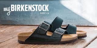 birkenstock boots womens canada birkenstock arizona boston florida my birkenstock shop canada