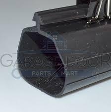Kinkead Shower Door Parts by Door Seal U0026 Frigidaire Oven Door Seal 5308008022 From