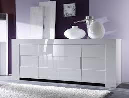 Schlafzimmer Hochglanz Braun Kommoden U0026 Sideboards Amazon De