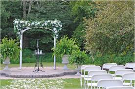 wedding cheap backyard backyard wedding ideas stirring backyard fancy backyard
