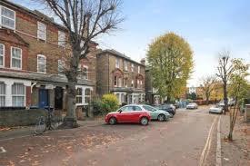 1 Bedroom Flat To Rent In Hounslow West 1 Bedroom Flats To Rent In West Ealing West London Rightmove