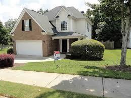 Ashley Cascade Atlanta Ga by 3 Claiborne Trl 61 Newnan Ga 30263 Estimate And Home Details