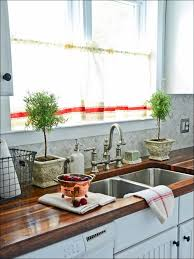kitchen farm style sinks high quality home design
