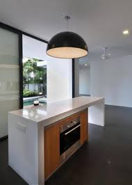 kitchen design marvellous narrow kitchen island kitchen island