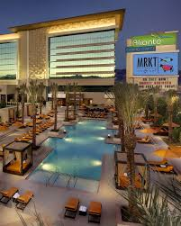 Las Vegas Hotels On The Strip Map by Aliante Casino U0026 Hotel 2017 Room Prices From 65 Deals U0026 Reviews