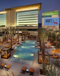 Las Vegas Map Of Casinos by Aliante Casino U0026 Hotel 2017 Room Prices From 65 Deals U0026 Reviews
