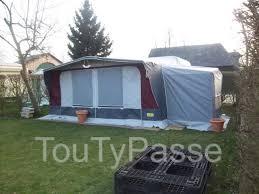 chambre pour auvent caravane chambre pour auvent de caravane free tapis de sol spcifique le