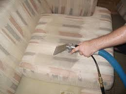 Cleaning Leather Sofa How To Maintain The Beauty Of Leather Sofa Mybktouch Com