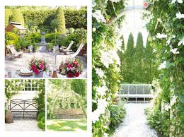 Home Design Books Amazon Charlotte Moss Garden Inspirations Barry Friedberg Barbara L Dixon