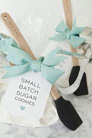 inexpensive wedding favors 30 cheap wedding favors you want to wedding forward