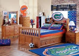 imposing fresh boys bedroom sets kids bedroom new boys bedroom