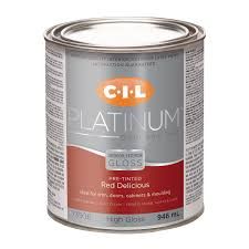 cil platinum interior exterior high gloss door u0026 trim paint pre