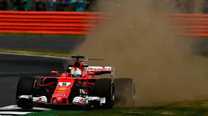 ferrari f1 ferrari s f1 team may be at a disadvantage for the rest of 2017