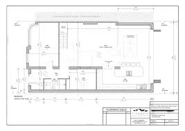 window in plan build my bungalow plans architect drawings