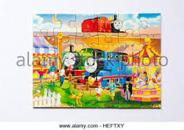 friends jigsaw puzzle one of 4 tell a story puzzles by