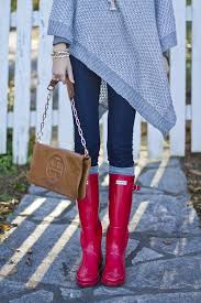 black friday deals on hunter boots 129 best lil lil red rainy boots images on pinterest red hunter