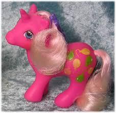 my pony balloons the my pony scrapbook