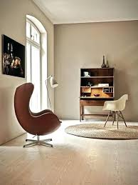 Interior Room Ideas Modern Home Office Room Ideas Modern Home Office Exle Of A Mid