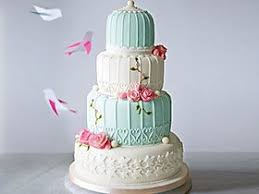 wedding cake images view all wedding cakes range of wedding cakes online m s