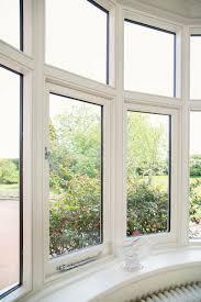 bay bow windows old english window company contact us