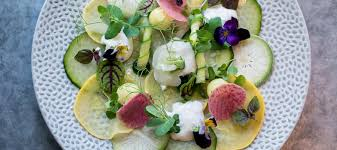 thanksgiving 2014 restaurants new york thanksgiving lunch aureole new york by charlie palmer