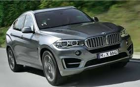 bmw x6 color options bmw 2017 models and colors options image 2017 2018 car rumors