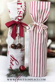 best 25 wine bottle wrapping ideas on pinterest diy wine bottle