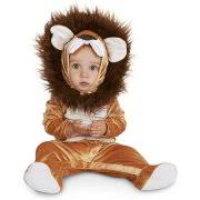 3 6 Month Halloween Costume Infant Halloween Costumes 3 6 Months