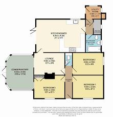 3 bedroom detached bungalow for sale in denham duet estate agents