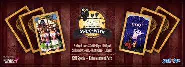 halloween city kennesaw ga owl o ween kennesaw com