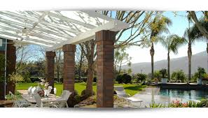 the ultimate patio covers