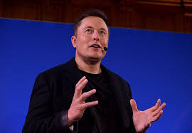 elon musk electric jet elon musk wants to develop an electric jet that can land anywhere