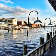 why naples top reasons to move to naples florida