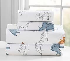 Percale Sheet Set Cotton Percale Sheet Set Pottery Barn Kids
