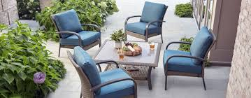 Wicker Outdoor Patio Furniture - furniture costco outdoor furniture resin wicker outdoor