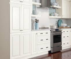 blue kitchen island white glazed cabinets with blue kitchen island homecrest