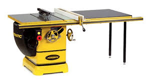 Shopmaster Table Saw Delta Table Saw